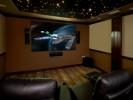 cinema-pro-fresnel-screen