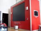 cinema-pro-optical-fresnel-screen