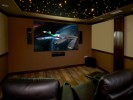 cinema-pro-rear-projection-optical-screen