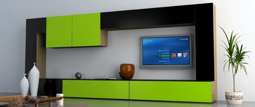 designer-screen-solutions-home-theatre