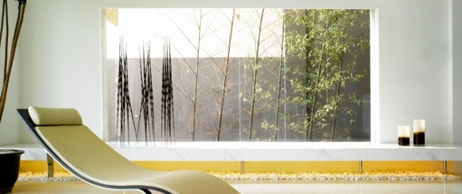 designer-switchable-privacy-glass-partitions