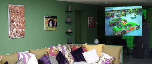 home-cinema-diffusion-projection-screens