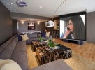home-theater-electric-roll-up-screen