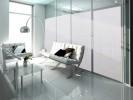 palc-pdlc-glass-partition