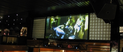 switchable-projection-privacy-glass-interactive-display-screen