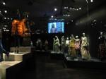 360-dual-image-projection-film-sfo-museum