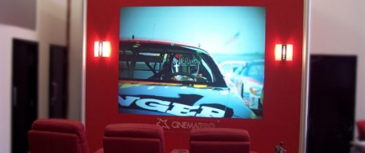 big-tv-mirror-rear-projection-home-cinema-theater-screen