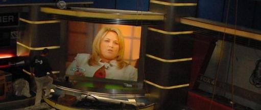 big-video-screens-broadcasting-tv-studios