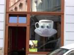 czech-coffee-shop-projection-film