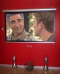 designed-electric-roll-up-front-projection-screens