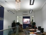 front-projection-screen-film-estate-agents