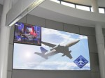 front-projection-screen-ultravision-airport