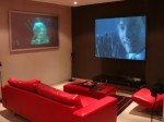 hd-front-projection-home-theatre-screens
