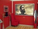 high-brightness-home-cinema-screens