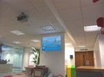high-gain-front-acrylic-projection-screen