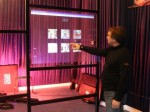 holographic-interactive-projection-foil-russia
