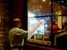 interactive-touch-foil-chilis