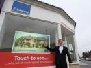 interactive-touch-foil-eddisons-estate-agents