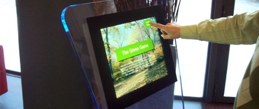 interactive-touch-screen-kiosk-solutions