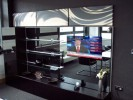mirror-lcd-tv-screen-office-furniture-2