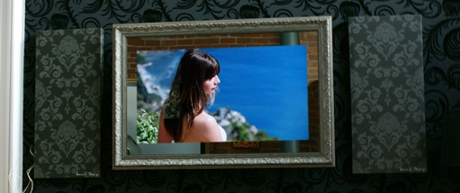mirror-vision-hd-lcd-gallery