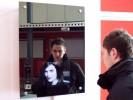 mirrorvision-mirrored-advertising-screen-display