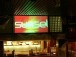 nightclub-lcd-glass-screen-partition