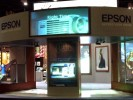 projection-screen-display-exhibition-stand (1)