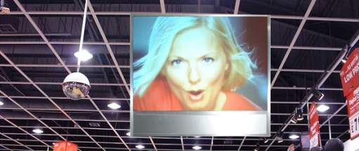 promotional-video-digital-advertising-screens-retail-stores