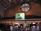 rear-pro-screen-church-usa (1)