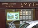 rear-pro-screen-smyth-estate-agents (1)
