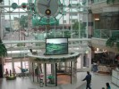 rear-projection-screen-french-shopping-centre (1)