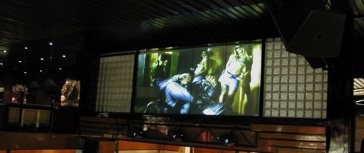 Switchable Film Screensswitchable Film Screens Mkm Display