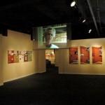 transparent-holo-projection-film-italio-museum