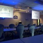 transparent-holo-projection-screen-university