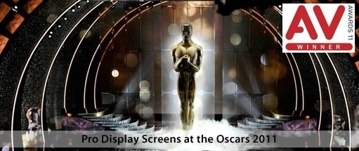 transparent-holo-rear-pro-screen-oscars