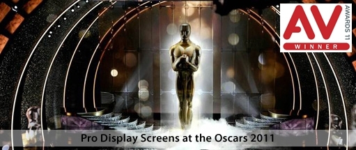 transparent-holo-rear-pro-screen-oscars