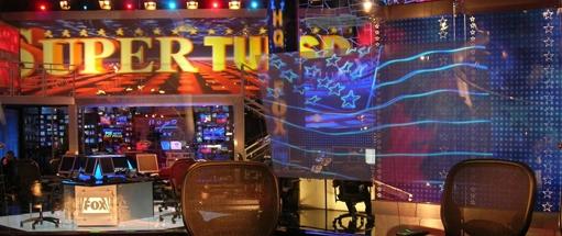 transparent-holographic-screen-fox-news