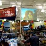 video-advertising-screens-instore-applications