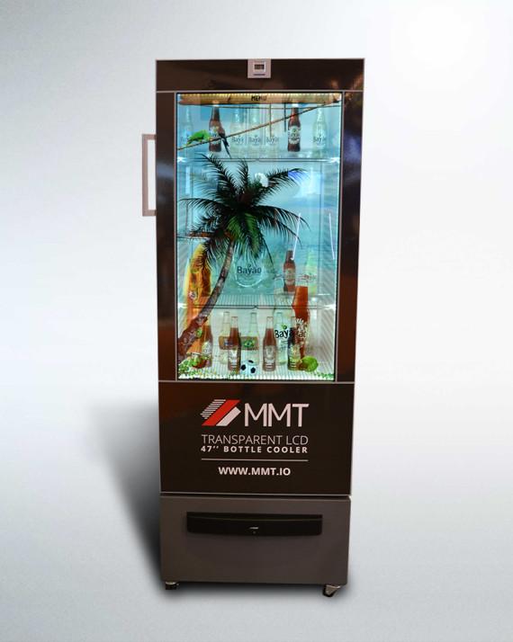 MMT_BottleCooler-47_TransparentTouch-singleview-570x714
