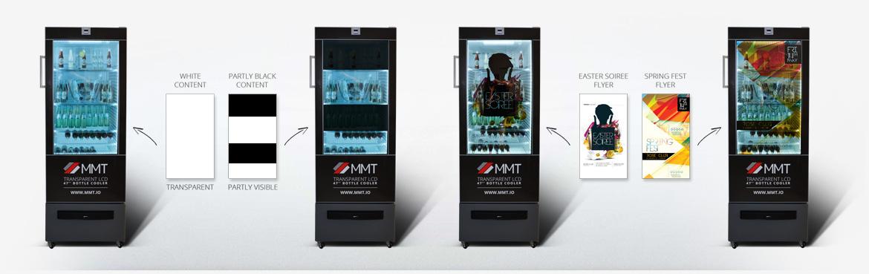 mmt-transparentlcd-bottecooler-scene-1170px-q80
